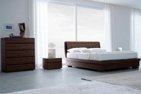 спальня-Рондо