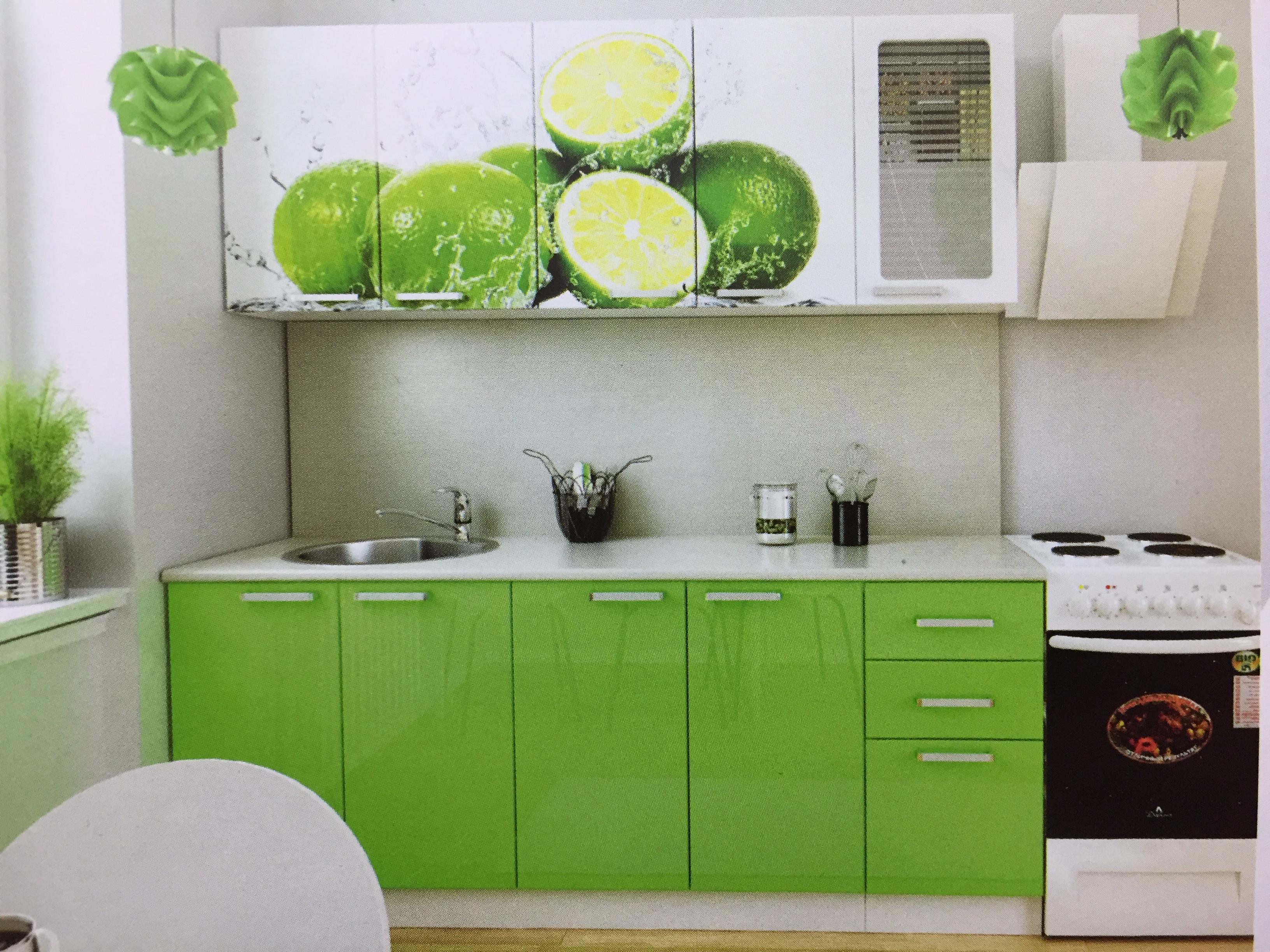 легко доступно, мир кухонь с фотопечатью в спб посещение