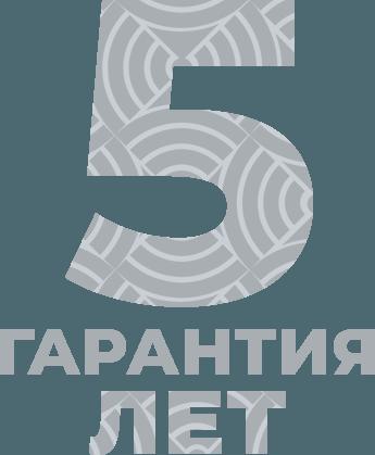5-let-garantiya-Domashniy-Uyt