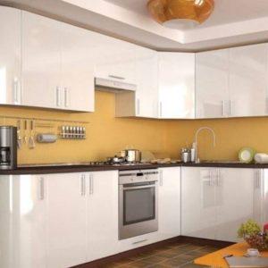 Кухонный гарнитур в МСК недорого