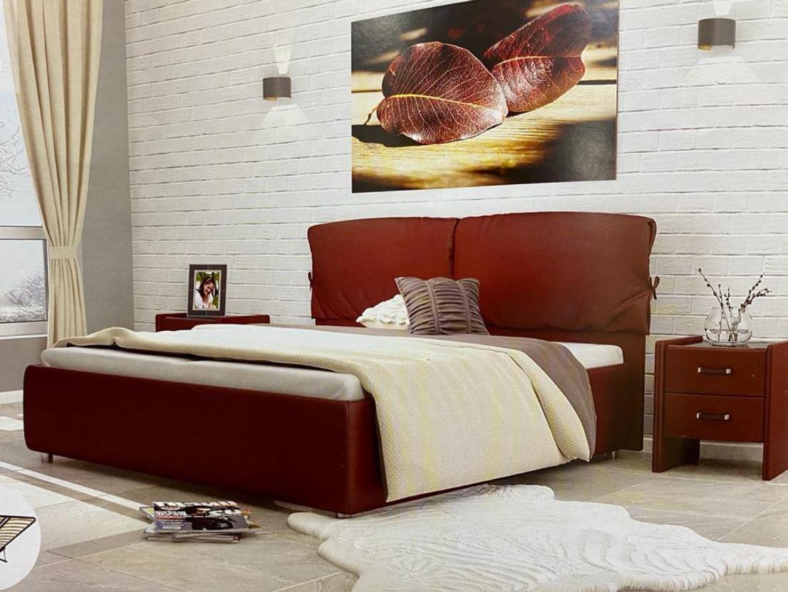 Спальня Гортензия на заказ