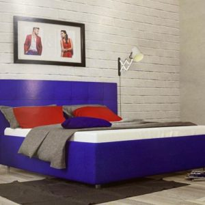 Спальня Ромео на заказ