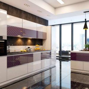 Кухонный гарнитур Эльза