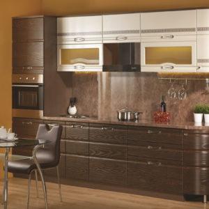 Кухонный гарнитур в Москве